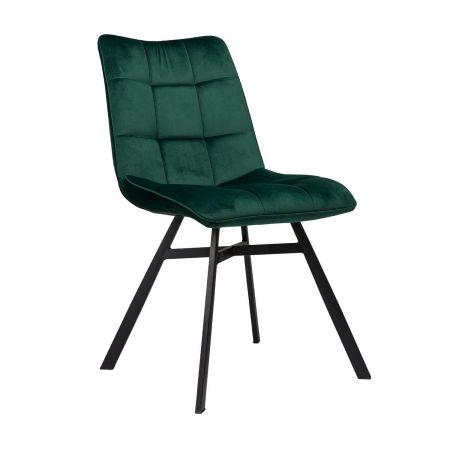 Καρέκλα Simona Κυπαρισσί