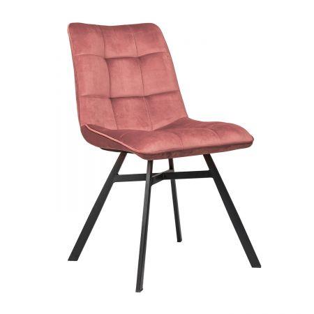 Καρέκλα Simona Σάπιο Μήλο