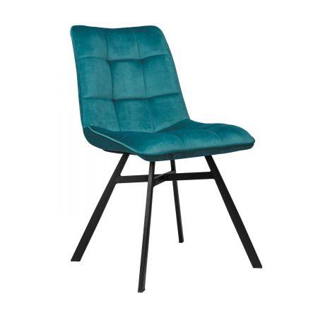 Καρέκλα Simona Πετρόλ