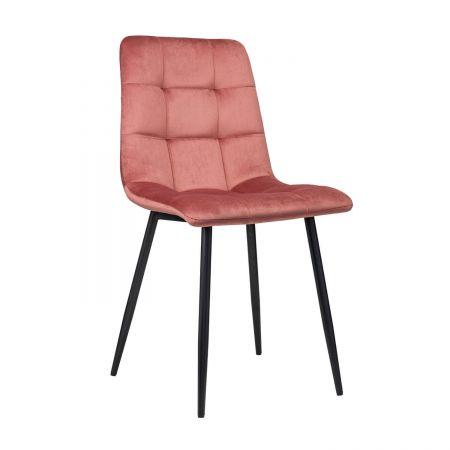 Καρέκλα Loris Σάπιο Μήλο