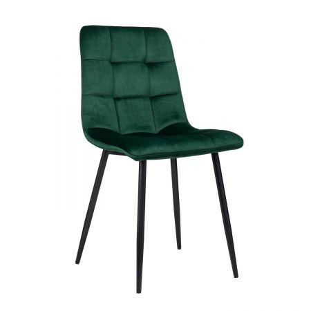 Καρέκλα Loris Κυπαρισσί