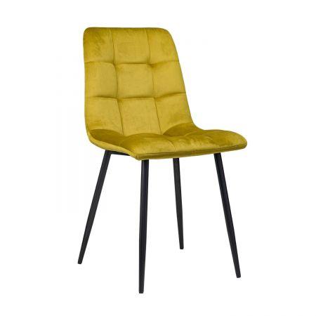 Καρέκλα Loris Λάιμ