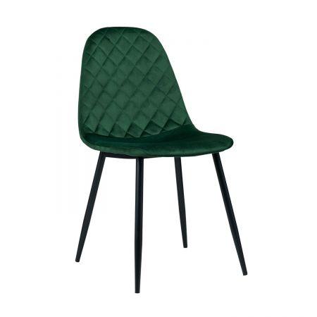 Καρέκλα Antonella Κυπαρισσί