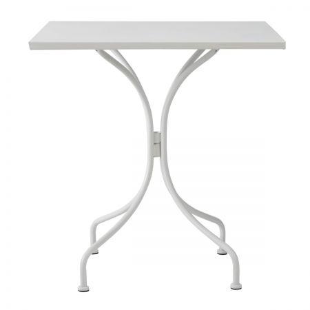 Τραπέζι Flex Λευκό